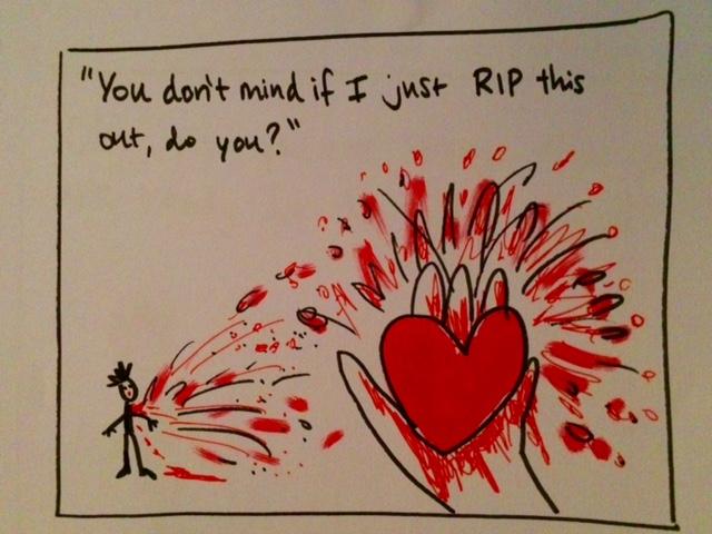 1 heart.jpg