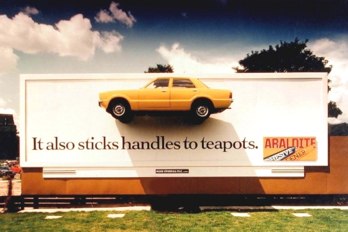 also-sticks